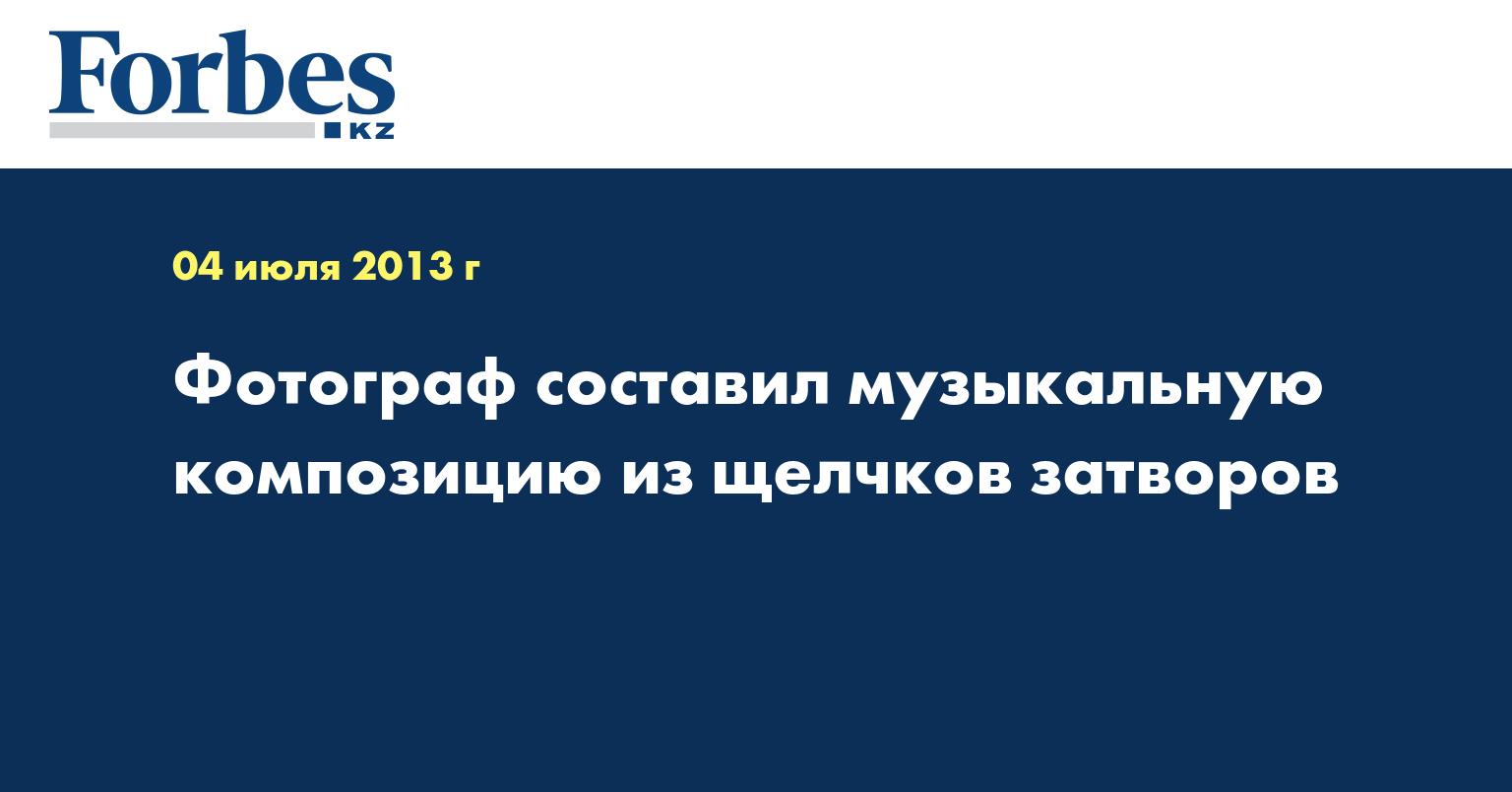 Новости украина ес режим виза