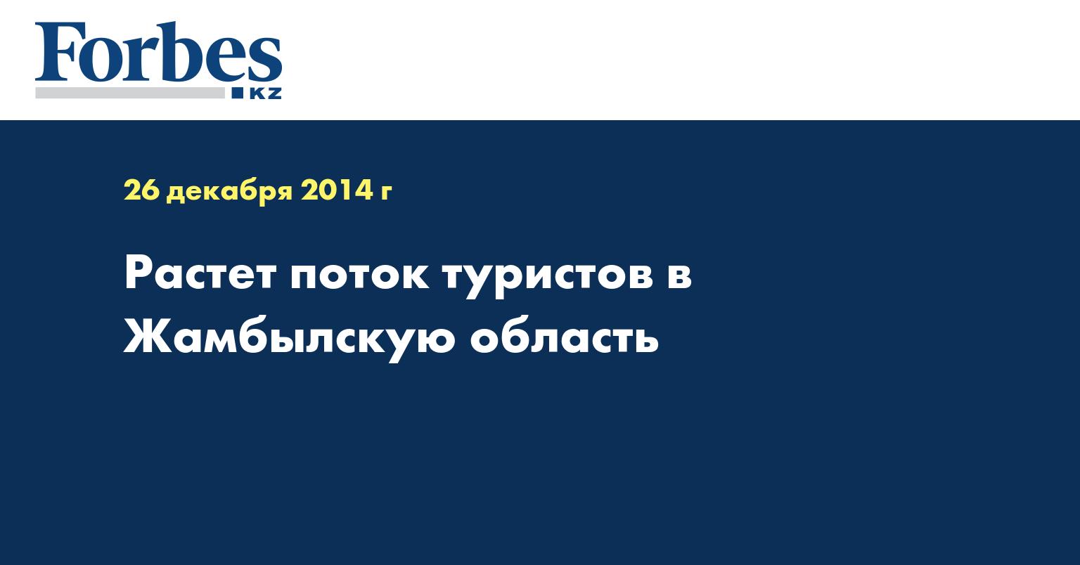 презентация на тему архитектурные памятники 10 12 веков г тараза в казахстане